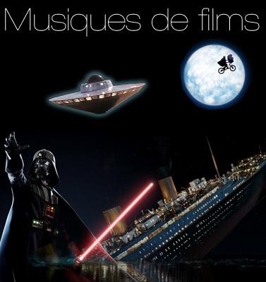 zvok_films